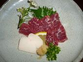 日本料理さか本のおすすめレポート画像1