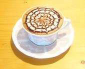 Cafe Duoのおすすめレポート画像1