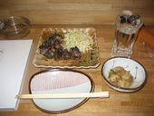 ぢどりの宴屋のおすすめレポート画像1