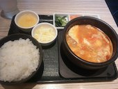東京純豆腐ルミネ荻窪店のおすすめレポート画像1