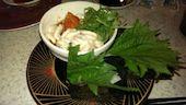 回転寿司新竹のおすすめレポート画像1