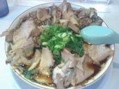 新福菜館 河原町店のおすすめレポート画像1