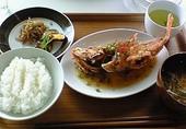 D&DEPARTMENT DINING SHIZUOKAのおすすめレポート画像1