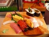松栄寿司のおすすめレポート画像1
