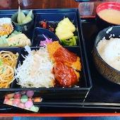 明日香 伊川谷店のおすすめレポート画像1