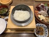 龍神丸西神中央店のおすすめレポート画像1