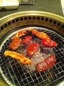 炭火焼肉 てっちゃんのおすすめレポート画像1