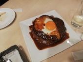 グリル ド ビエント Grill de Viento 西新宿店のおすすめレポート画像1