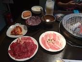 カルビちゃん 新宿東口店のおすすめレポート画像1