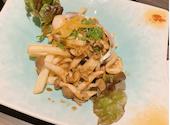 くずし和食 花菜 hananaのおすすめレポート画像1