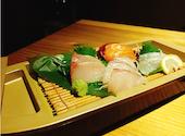 九州の宴 くすのうたげのおすすめレポート画像1