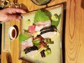 銀花櫻のおすすめレポート画像1