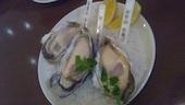 ザ オイスターバー 神戸 The Oyster Bar Kobeのおすすめレポート画像1