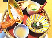 かに道楽  松原店: まこさんの2021年09月の1枚目の投稿写真