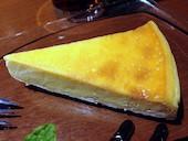 Di VERDE ディベルデ S-PAL仙台店の14:00~17:00限定ケーキセットの写真