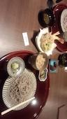 蕎麦や銀次郎のおすすめレポート画像1