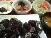 食道園 江坂店のおすすめレポート画像1