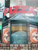 アスペルジュ 江坂店のおすすめレポート画像1