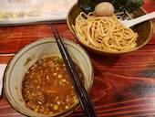 吉田製麺店北久里浜店のおすすめレポート画像1