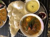 ネパールキッチン ヒマールのおすすめレポート画像1