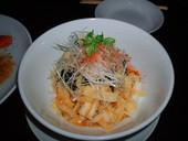 中華厨房 Chinese Kitchenのおすすめレポート画像1