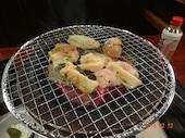 安安 武蔵小杉店 七輪焼肉のおすすめレポート画像1