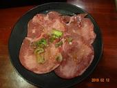 安安 武蔵小杉店 七輪焼肉のおすすめレポート画像2