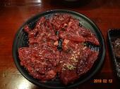 安安 武蔵小杉店 七輪焼肉のおすすめレポート画像3