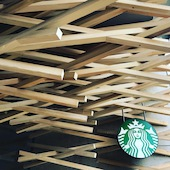 スターバックス コーヒー 太宰府天満宮表参道店(Starbucks Coffee)のおすすめレポート画像1