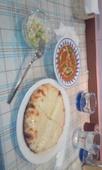 インドレストラン・タージマハールのおすすめレポート画像1