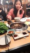 焼肉きんぐ新鎌ヶ谷店のおすすめレポート画像1