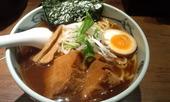 麺屋武蔵・新宿本店のおすすめレポート画像1