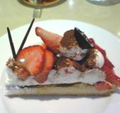 Cafecommeca藤沢さいか屋店のおすすめレポート画像1