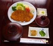 お食事処 やまよしのおすすめレポート画像1
