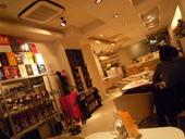 Cafe JagSkadd Baseのおすすめレポート画像1