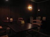 フレーバーカフェのおすすめレポート画像1