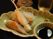札幌 かに家 京都祇園店のおすすめレポート画像1