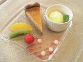 cafe rest montroseのおすすめレポート画像1