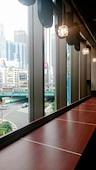 ドトールコーヒーショップ新宿靖国通り店のおすすめレポート画像1