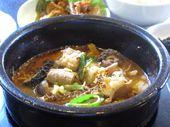 韓国家庭料理ムグンファのおすすめレポート画像1