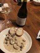 ワイン食堂ZONOのおすすめレポート画像1