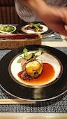 ウェストリバー ホテルヴィスキオ尼崎 by GRANVIAの【個室ディナーコース】レストラン個室でコースプラン。3日前までのご予約で個室にてお召し上がり頂けますの写真