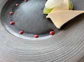 和欧風創作料理 日和庵: たけちゃんさんの2021年03月の1枚目の投稿写真
