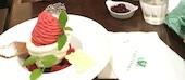 cafe TANAKA(カフェ タナカ) ジャズドリーム店のおすすめレポート画像1