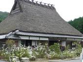 波之丹州蕎麦処 一会庵のおすすめレポート画像1
