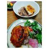 HANAO CAFE ハナオカフェ 静岡 パルコ PARCO店のおすすめレポート画像1