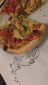 石窯ピザ フェデリコのおすすめレポート画像1