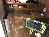 cafe EUR (カフェ エウル)のおすすめレポート画像1
