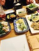 博多もつ鍋 福屋 神戸本店のおすすめレポート画像1