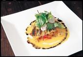 レストラン&ワイン温古舎のおすすめレポート画像1